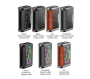 Lost Vape Centaurus DNA250C Box Mod Dual 18650 200W 4