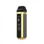 SMOK RPM 40 Pod Mod Kit 1500mAh