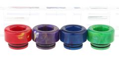 810 Drip Tip Assorted Colours