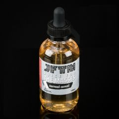 JFTM - Surreal Cereal 100ml