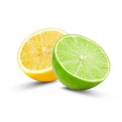 Vape Electronics Flavour Concentrate Lemon Lime 30ML
