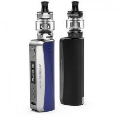 Vaporesso GTX One Kit 2000mAh 3ml