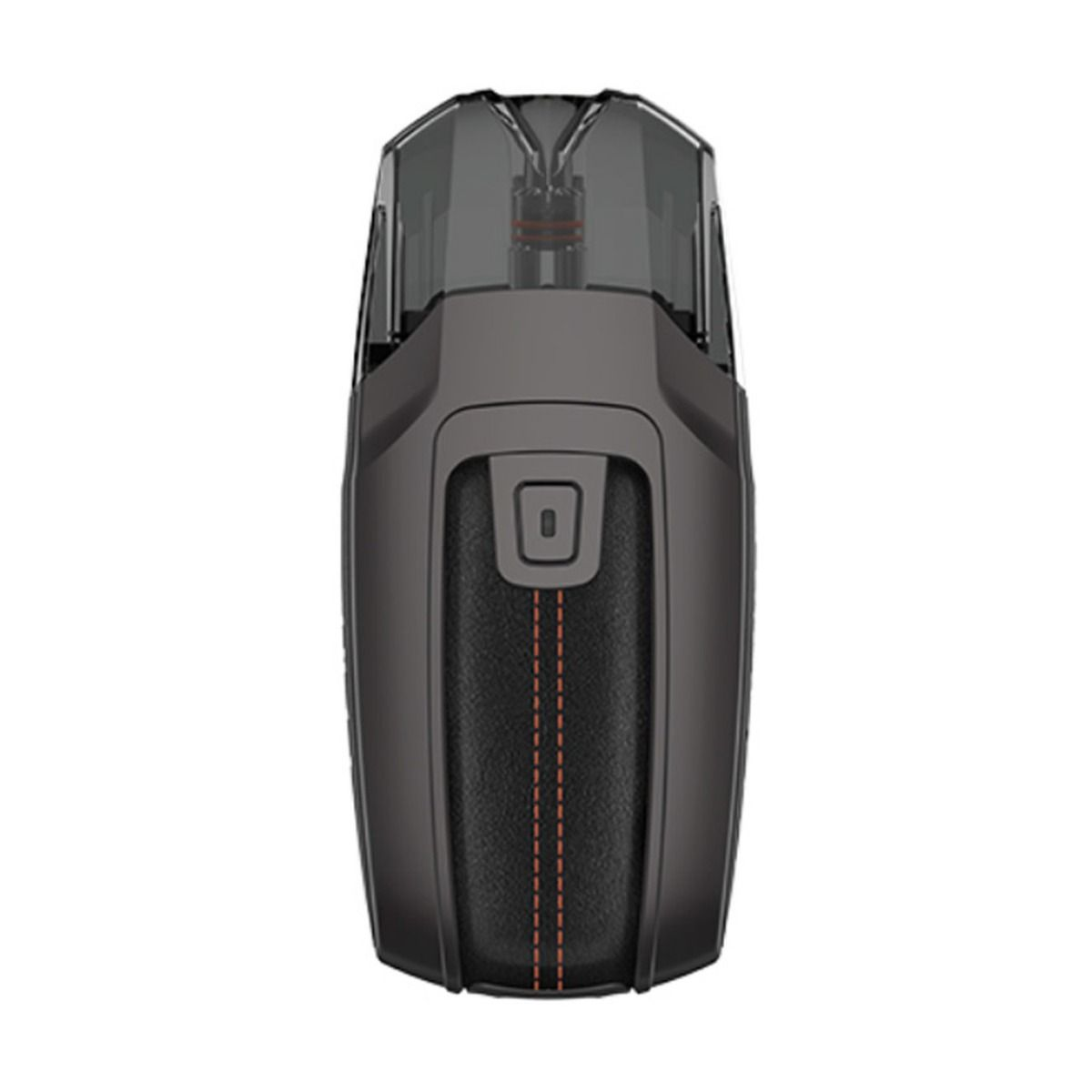 Geekvape Aegis Pod Kit 800mah 3.5ml