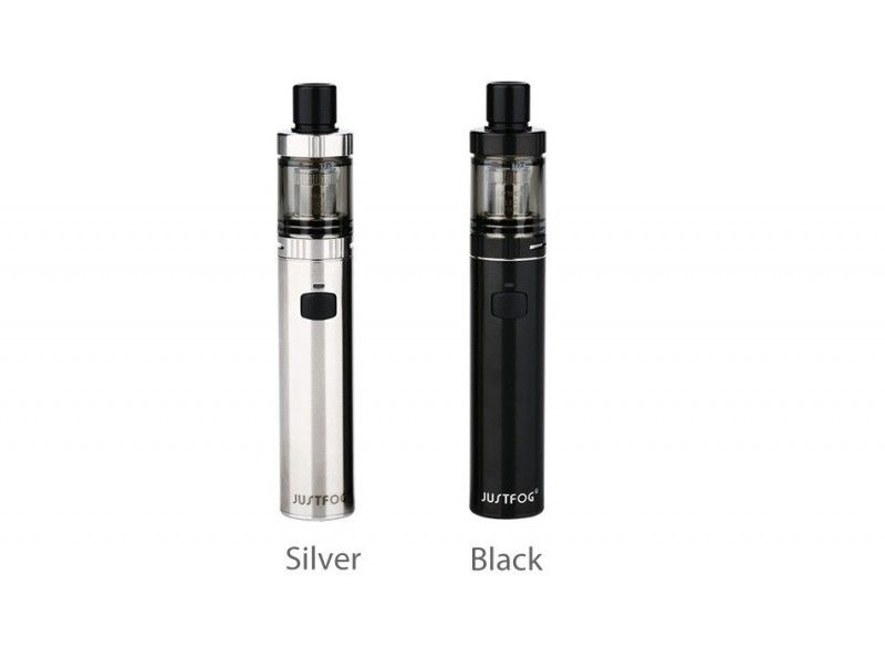 Justfog FOG1 Kit 1500mAh 2ml