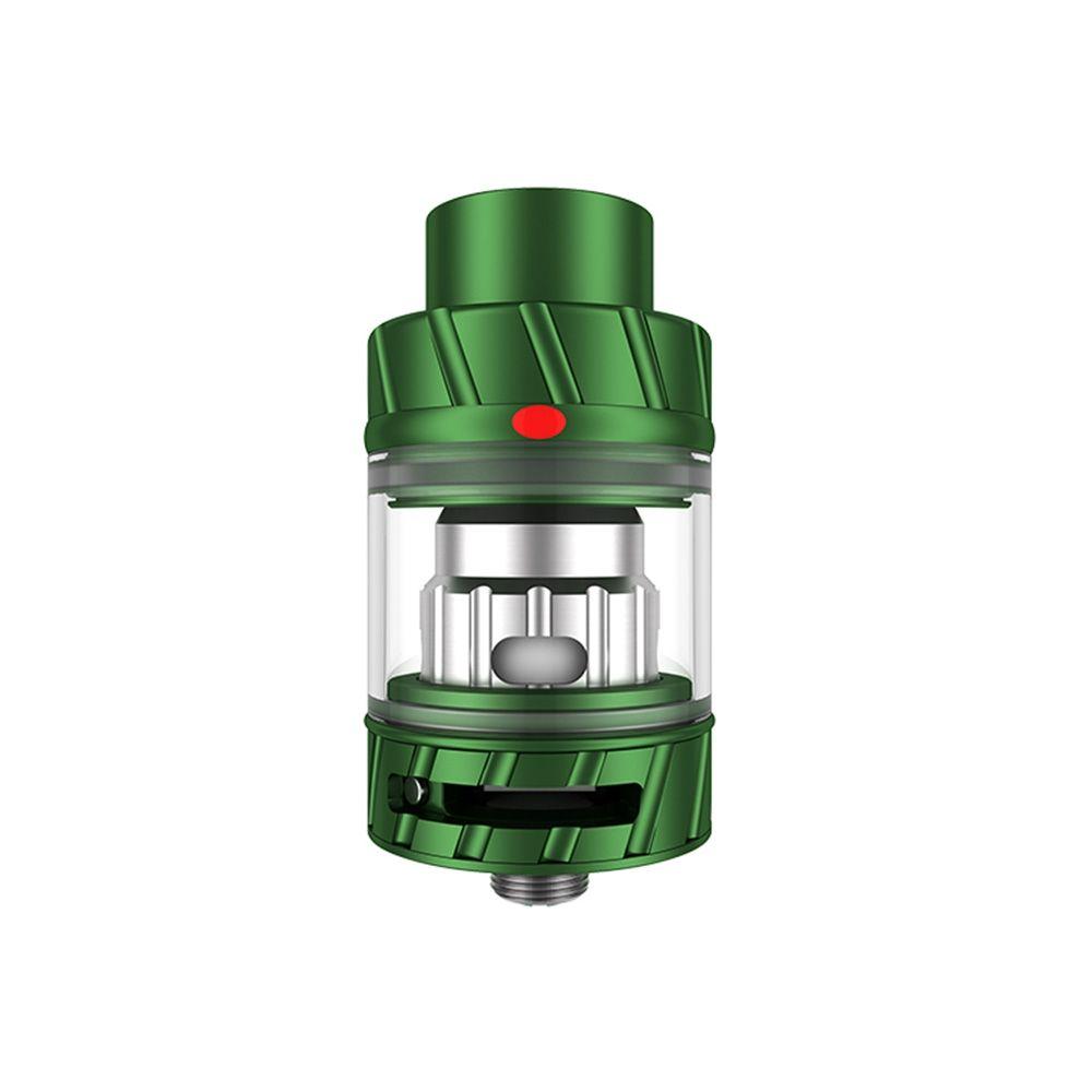Freemax Fireluke 2 Subohm Tank 2ml/5ml