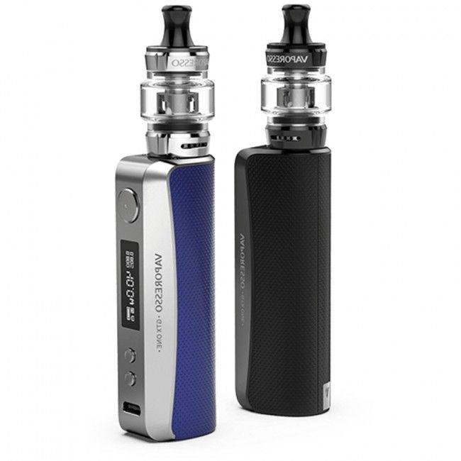 Vaporesso GTX One Kit 2000mAh 3ml