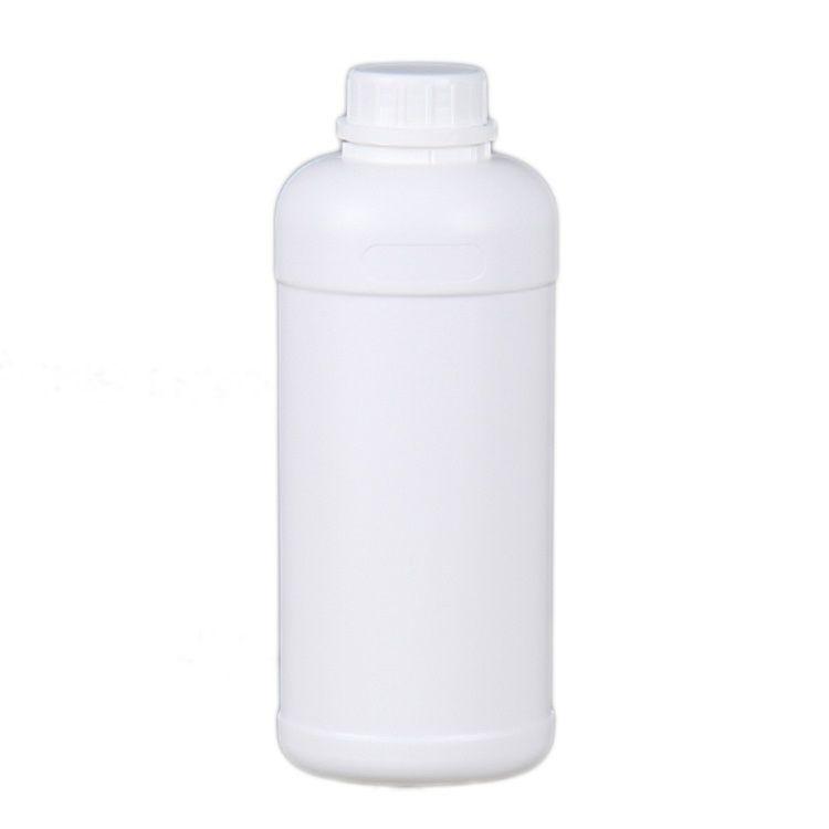 1L Empty Nicotine Storage Bottle