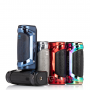 Aegis Solo 2 S100 Mod Only - Geekvape