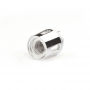SMOK V8 Baby-Q2 Core for TFV8 Baby (3/5 pcs/pack)