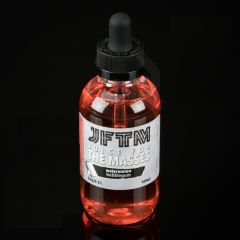 JFTM - Watermelon Bubblegum 100ml
