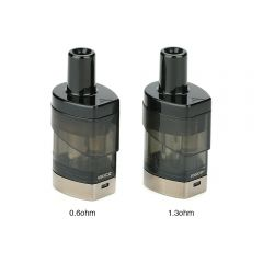 Vaporesso Podstick Cartridge 2ml