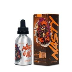 Devil Teeth 60ML