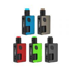 Vandy Vape Pulse X BF Squonk Kit Standard Edition