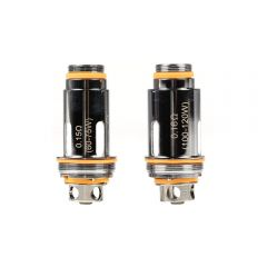 Aspire Cleito 120 Pro Mesh Coil 0.15ohm 1pc/pack