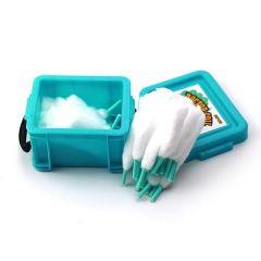 Advken Doctor Coil Preloaded Cotton
