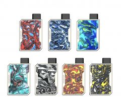 VOOPOO DRAG Nano Pod Kit(Without Necklace)