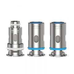 Aspire BP Coil 5pcs