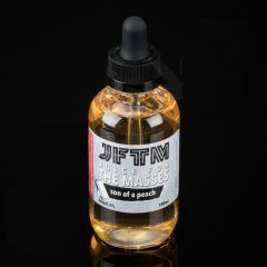 JFTM - Son of a Peach 100ml