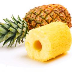 Vape Electronics Flavour Concentrate Sweet Pineapple 30ML