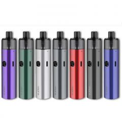 Aspire AVP CUBE Kit 3.5ml 1300mah