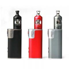 Aspire Zelos 50W Kit - 2.0ml & 2500mah