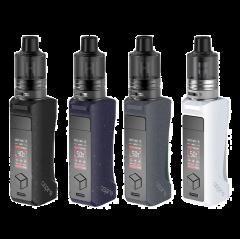 Aspire FINIXX Kit 4ml 80W Single 18650