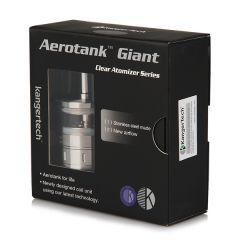 Kangertech Aerotank Giant Clearomizer 4.5ml