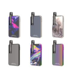 Famovape MAGMA AIO Pod Kit 900mAh (Super Awesome)