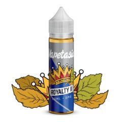 Vapetasia Royalty 2 - Eliquid 60ml