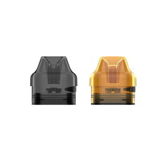 Geekvape Wenax C1 Cartridge Pod 3ml 2pcs