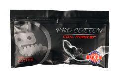 Coilmaster Pro Cotton