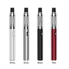 Digiflavor UPEN Vape Pen Starter Kit