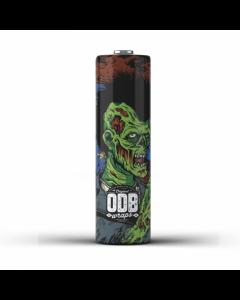 ODB Wraps-Fuck EU 18650 (4pcs)