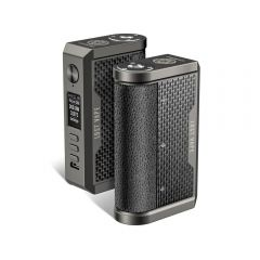 Lost Vape Centaurus DNA250C Box Mod Dual 18650 200W
