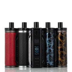 Lost vape Thelema Pod Mod Kit 3000mah 4ml