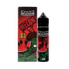 Harum Manis – Melon – 60Ml
