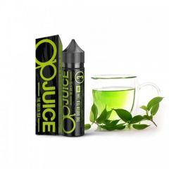 Fcukin Flava Op Juice (Godzilla Juice) - The Green Tea -60ml
