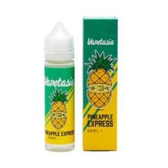 Vapetasia - Pineapple Express - Ejuice 60ml