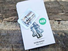 Lostvape Ultra Boost RBA 1PC