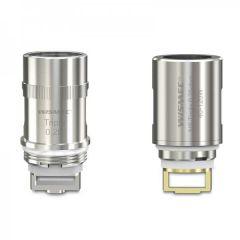 Wismec Reux Mini/Elabo/Elabo Mini Replacement Coil (5pcs/pack)