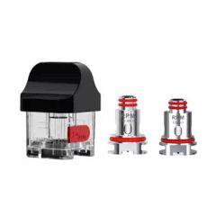 SMOK RPM Pod&Coil Kit 4.3ml