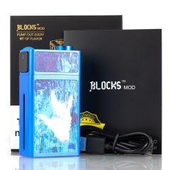Blocks Squonk Mod