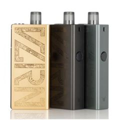 UWELL Valyrian Pod Kit 1250mah 3ml