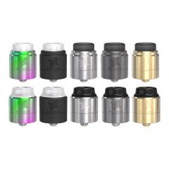 Authentic Vandy Vape Widowmaker RDA Rebuildable Dripping Atomizer