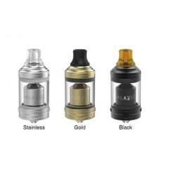 Vapefly Galaxies MTL RTA Tank