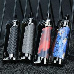 Vaporesso Target PM80 SE Kit - 18650 - 4ml