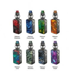VooPoo Drag Mini Platinum Edition Kit