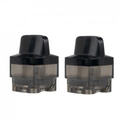 2PCS VOOPOO VINCI Replacement Pod 5.5ml