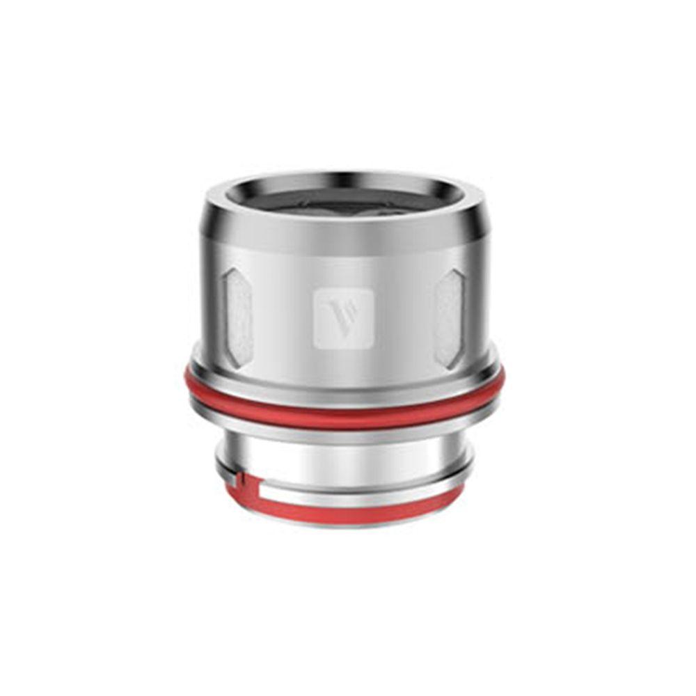 Vaporesso GTM EUC Coil for Cascade 3pcs