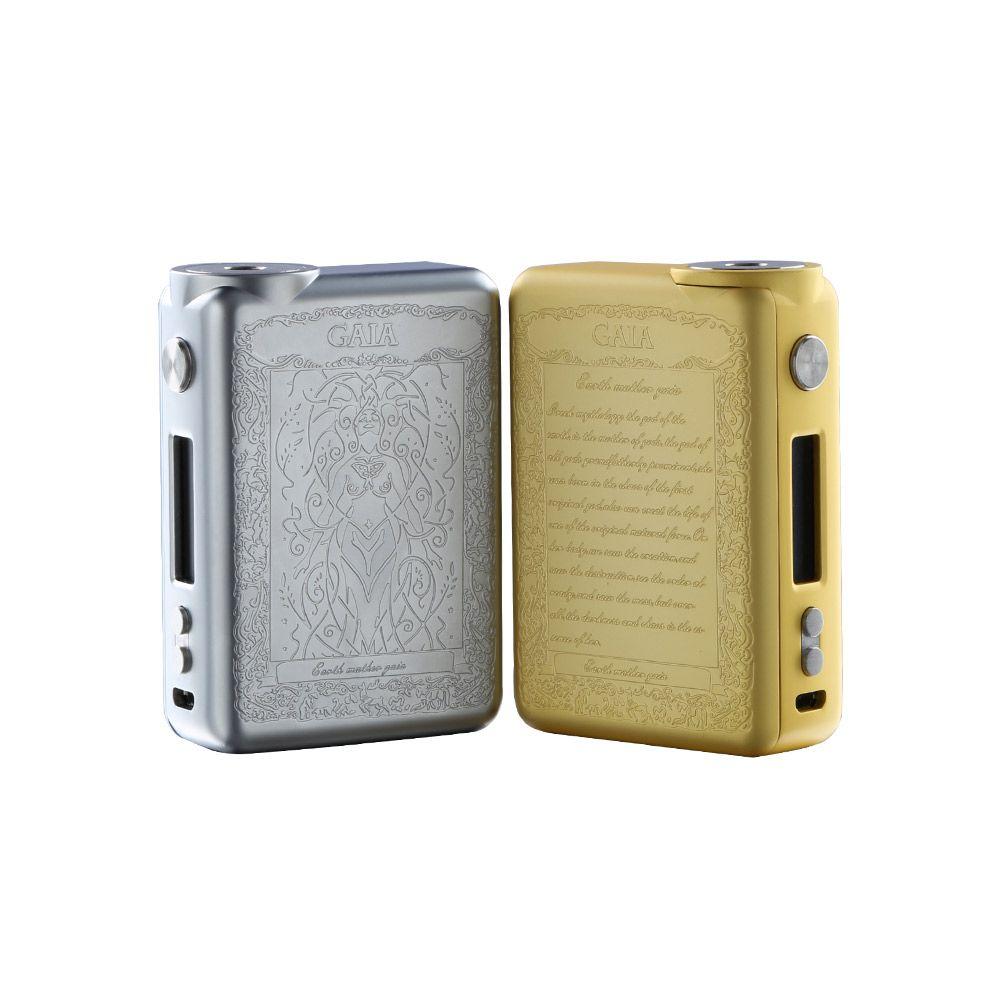 Smoant GAIA 200W Box Mod